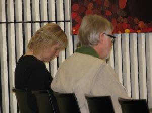 Hermannin diakoniatalon kirkkopyhä 18.10.2015 014