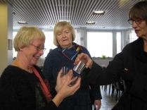 pekka-laine-makinen-elakeelle-lahtojuhlat-064