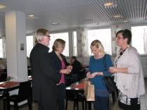 pekka-laine-makinen-elakeelle-lahtojuhlat-075