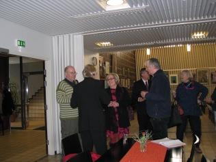 pekka-laine-makinen-elakeelle-lahtojuhlat-231