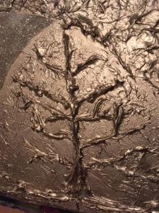 Puu 2