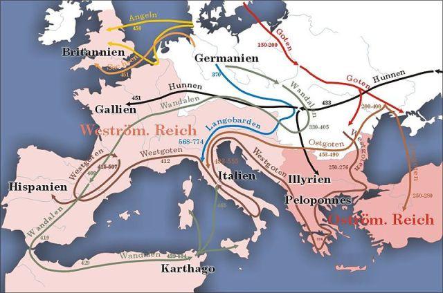 800px-Karte_völkerwanderung