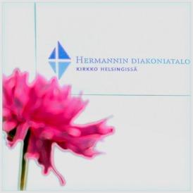 HerDiMH180704 Hermannin kukka