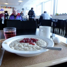 HerDiMH180705 Cafe Hermanni 02