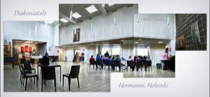 Hermannin diakoniatalo