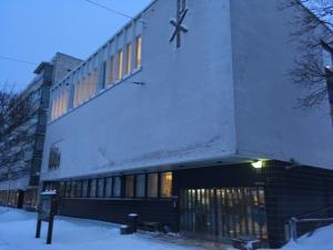 hermanni tammikuu 2019