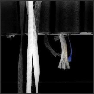 HerDiMH180704 Sininen nauha